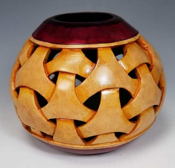 gourd crafting classes